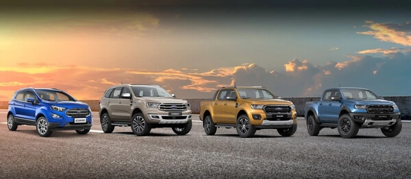 ford cars for sale newcastle sydney central coast