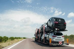 Instant car removal Newcastle